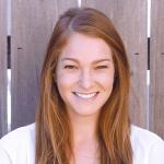 Lauren Mosteller