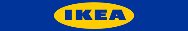 IKEA Brand Positioning Statement Examples