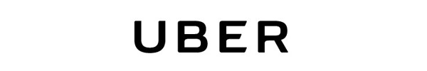 Uber Brand Positioning Statement Examples